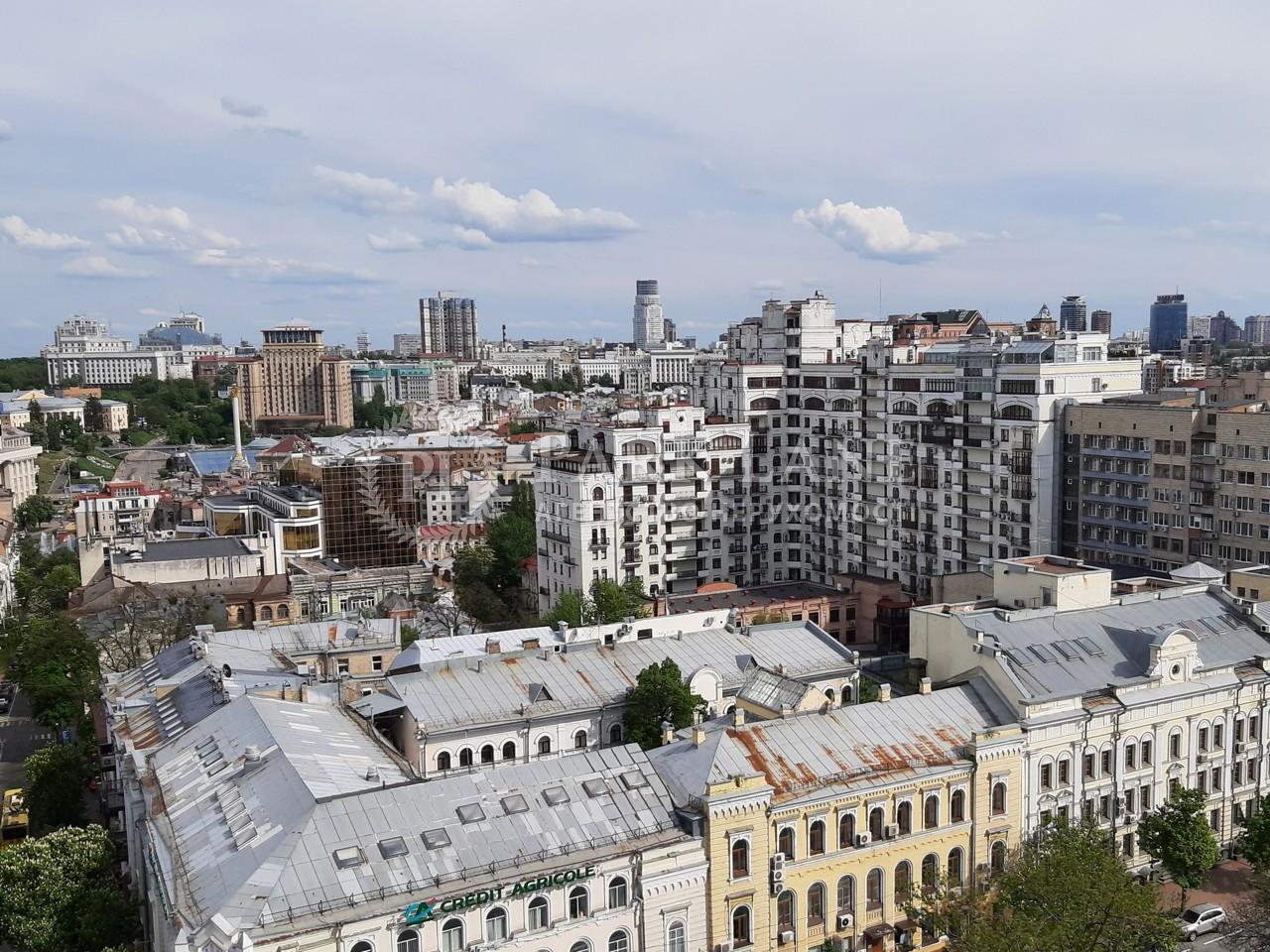 Офіс, B-102524, Ірининська, Київ - Фото 5