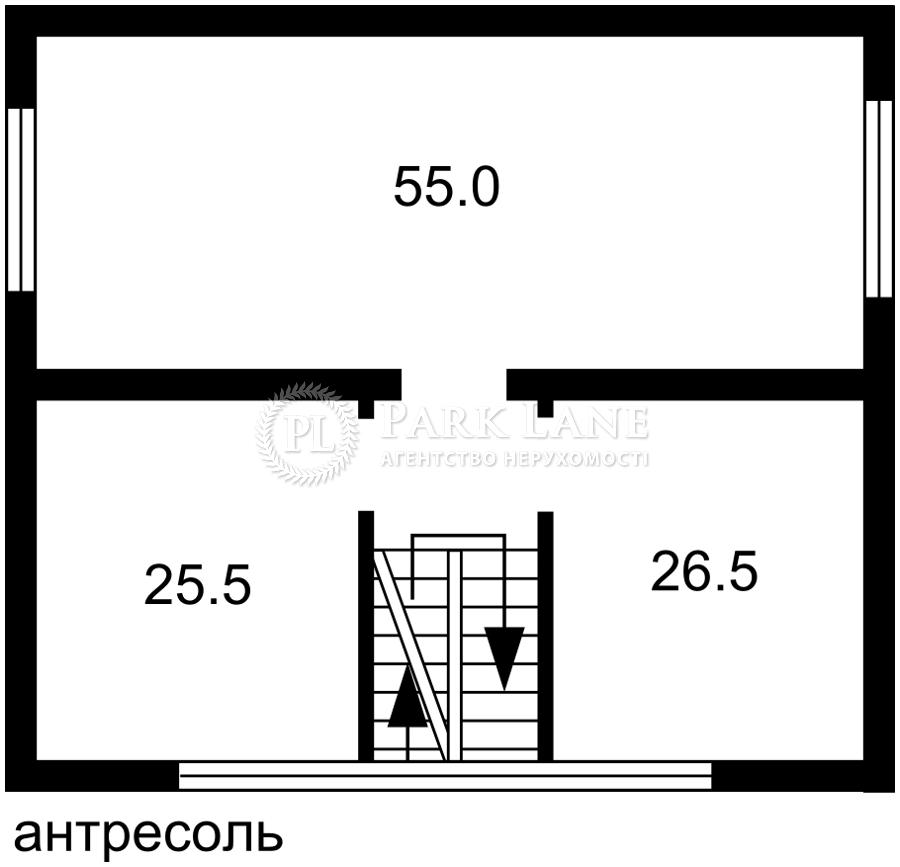 Офис, Завальная, Киев, B-102508 - Фото 6