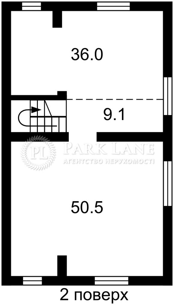 Квартира N-22985, Центральная, 49ж, Гора - Фото 3