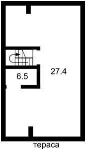 Квартира N-22985, Центральная, 49ж, Гора - Фото 4