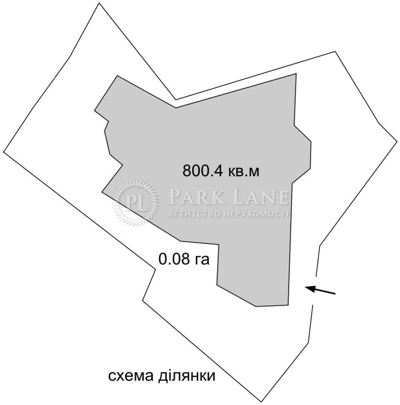 Дом J-31067, Пирятинский пер., Киев - Фото 9