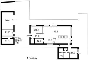 Дом J-31069, Пионерская, Кийлов - Фото 5