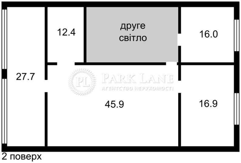Дом B-102628, Дружбы, Гореничи - Фото 3
