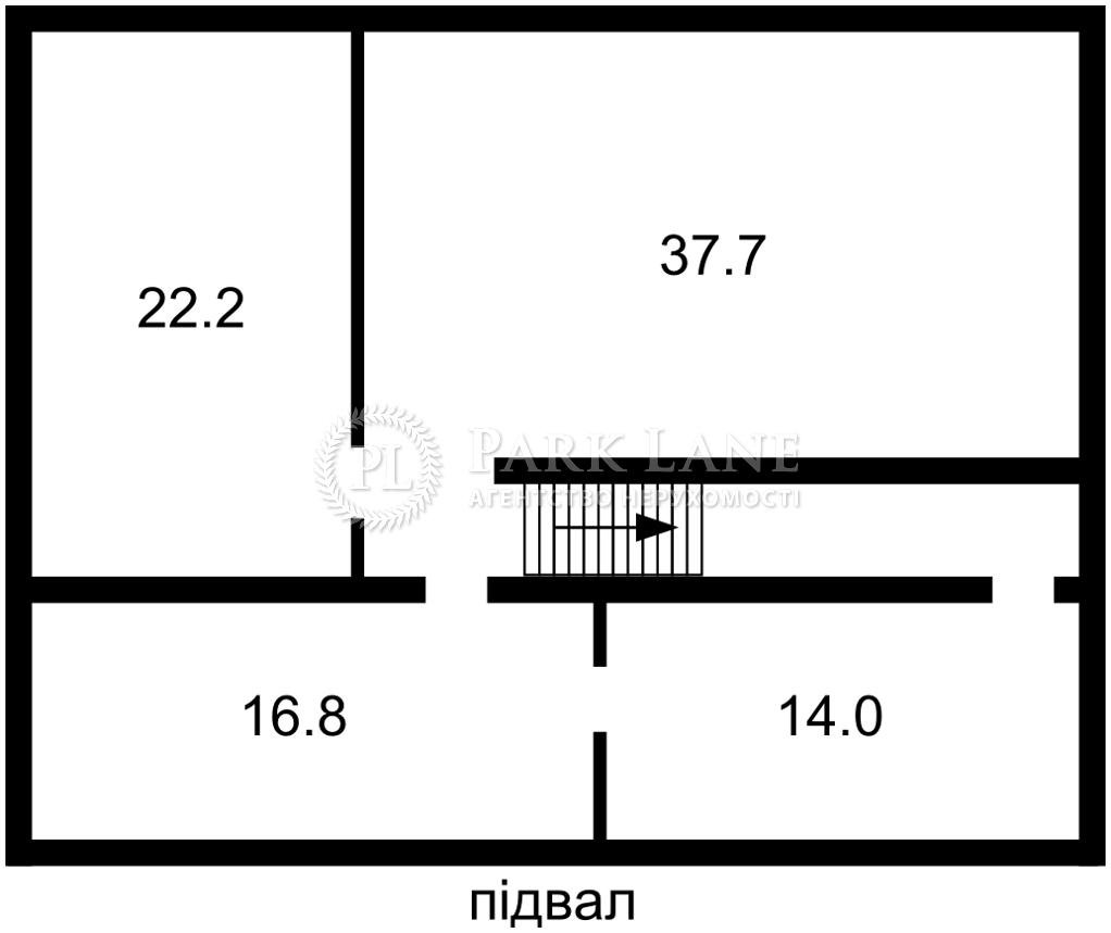 Дом J-31069, Пионерская, Кийлов - Фото 7