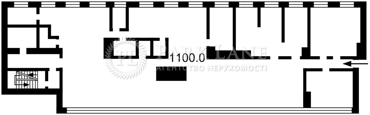 Бізнес-центр, B-102695, Велика Васильківська, Київ - Фото 2