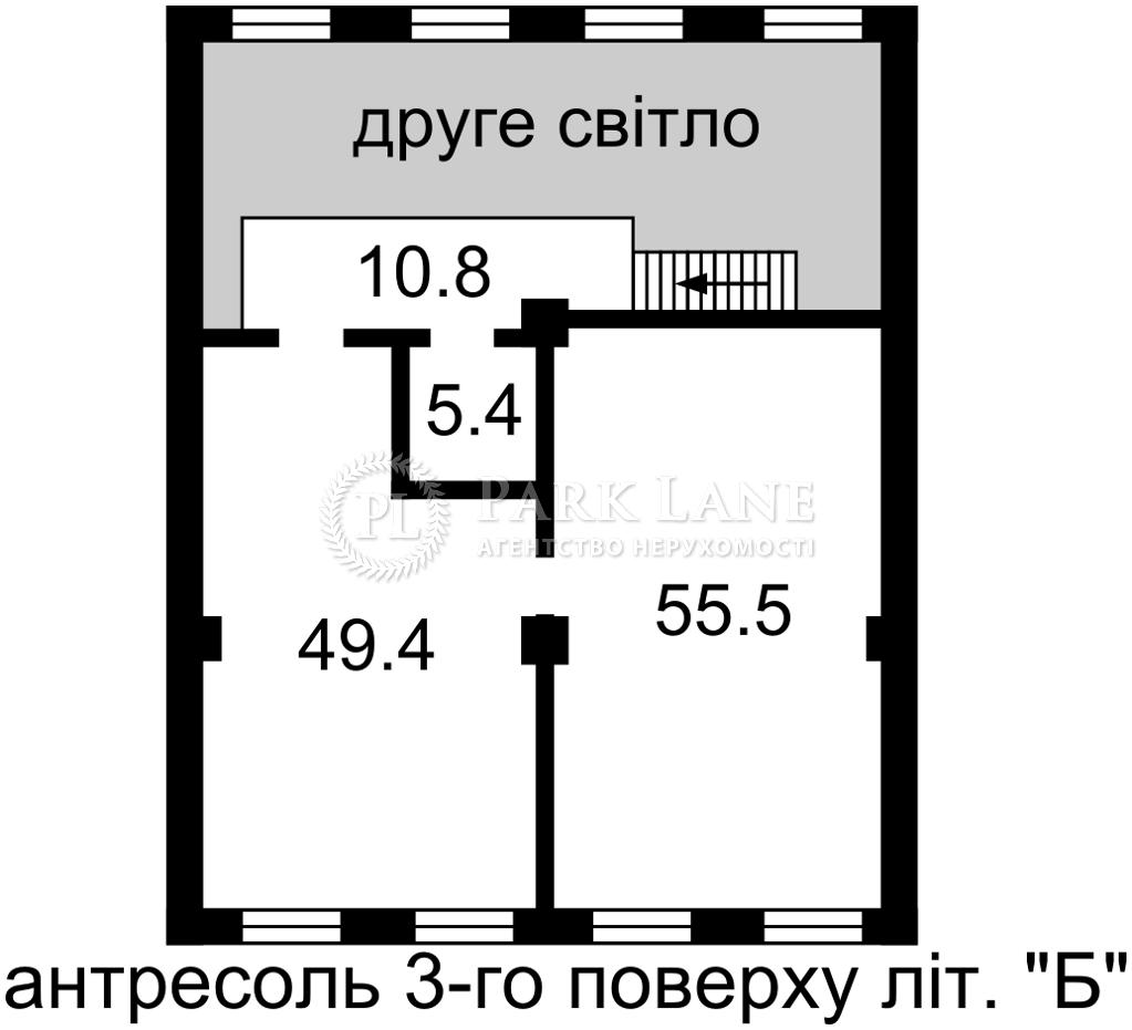 Майновий комплекс, R-38037, Куренівська, Київ - Фото 8