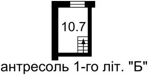 Майновий комплекс, R-38037, Куренівська, Київ - Фото 5