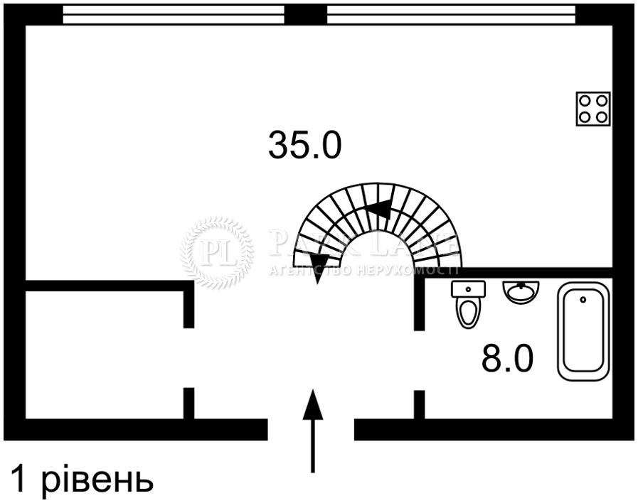 Квартира R-39604, Михайловская, 22а, Киев - Фото 3