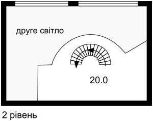 Квартира R-39604, Михайловская, 22а, Киев - Фото 4