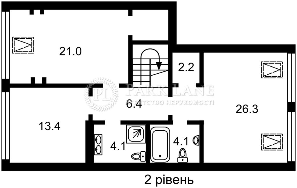 Квартира K-31971, Липская, 19/7, Киев - Фото 7