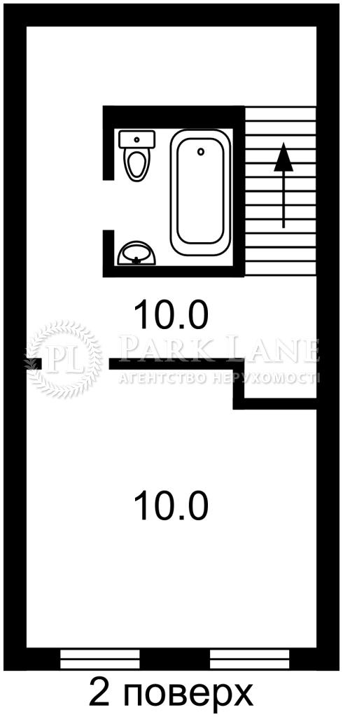 Дом R-39772, Дорошенко, Вишневое (Киево-Святошинский) - Фото 2