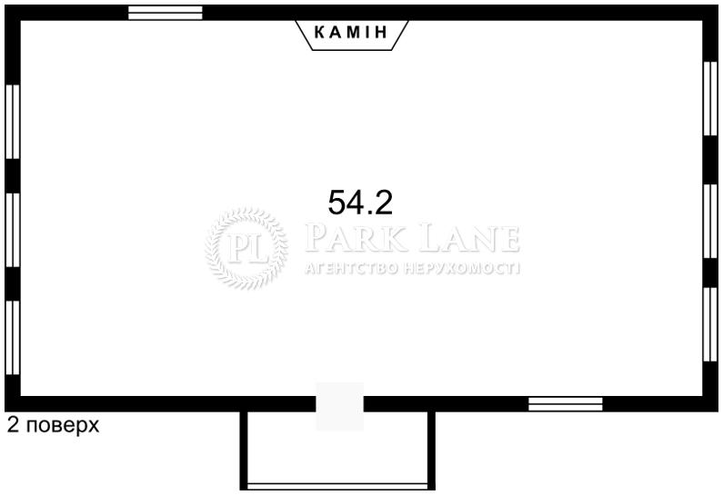 Дом I-33241, Козичанка - Фото 5