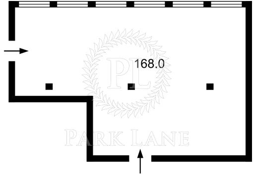 5081, I-33157