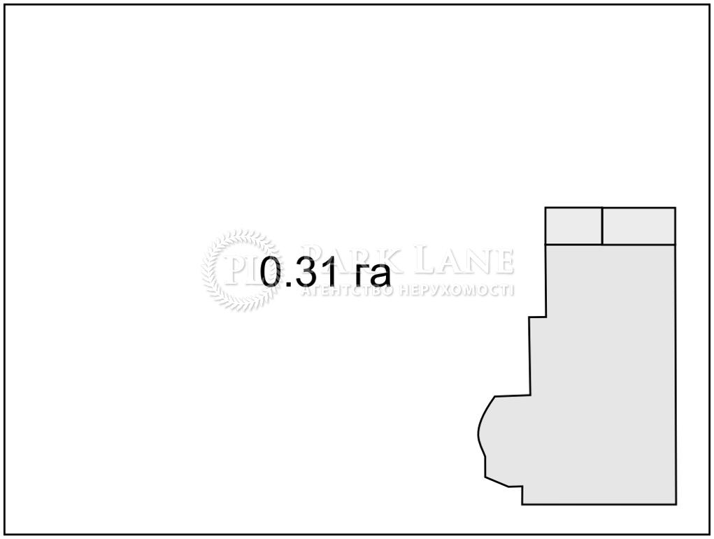 Дом K-32548, Соловьяненко, Козин (Конча-Заспа) - Фото 3