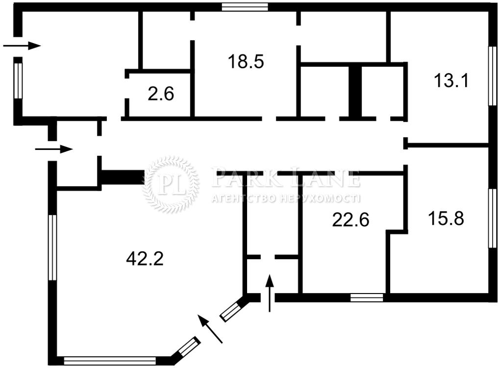 Дом J-31544, Вита-Почтовая - Фото 2