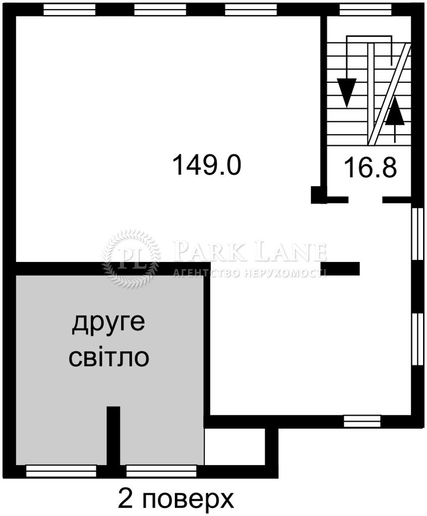 Торгово-офисное помещение, ул. Крещатик, Киев, R-40394 - Фото 3