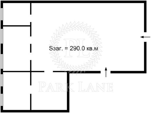 16797716, J-31627