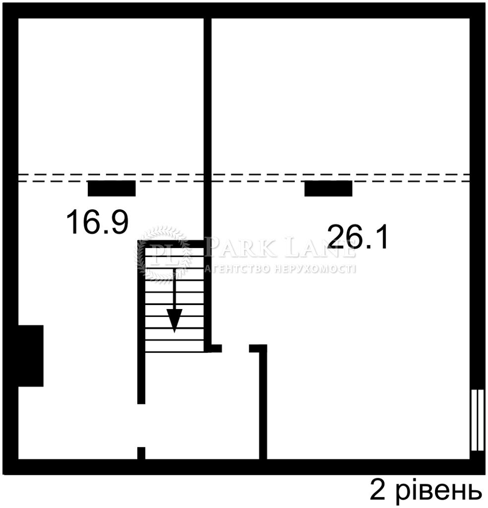 Квартира Z-752057, Луценко Дмитрия, 10а, Киев - Фото 7