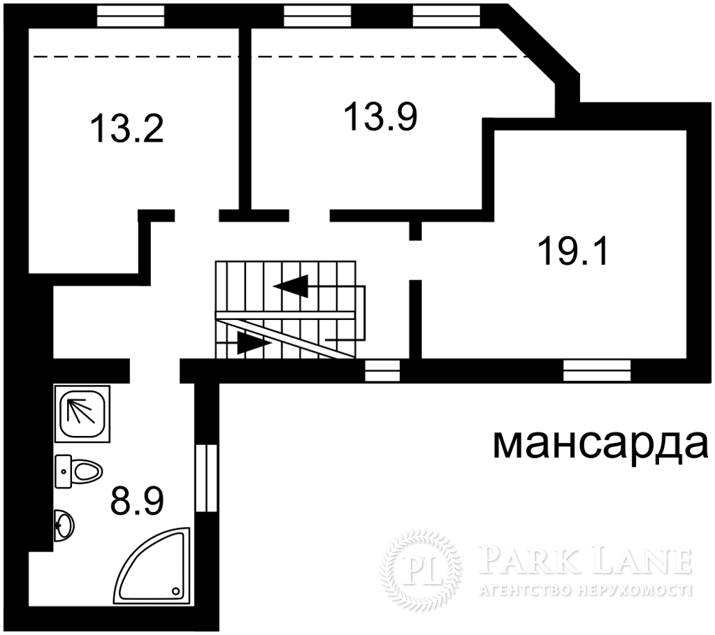 Квартира J-31736, Терещенковская, 13, Киев - Фото 7