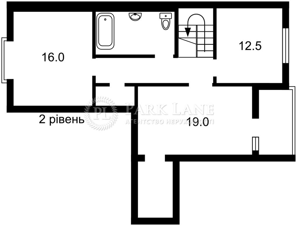 Квартира J-31751, Хмельницького Богдана, 5, Святопетровское (Петровское) - Фото 4