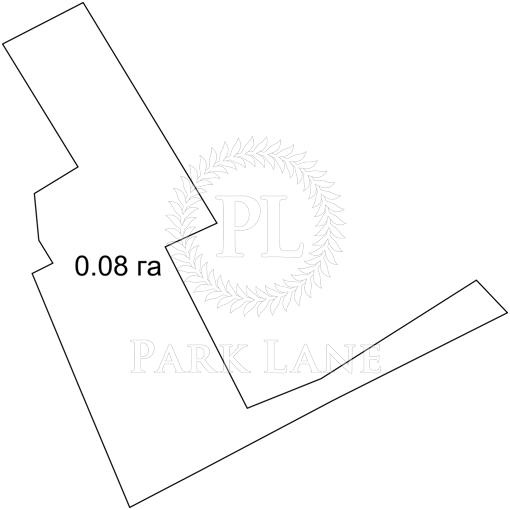 Land, K-32857