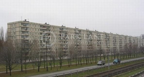 Квартира K-25795, Курбаса Леся (50-летия Октября) просп., 9, Киев - Фото 1
