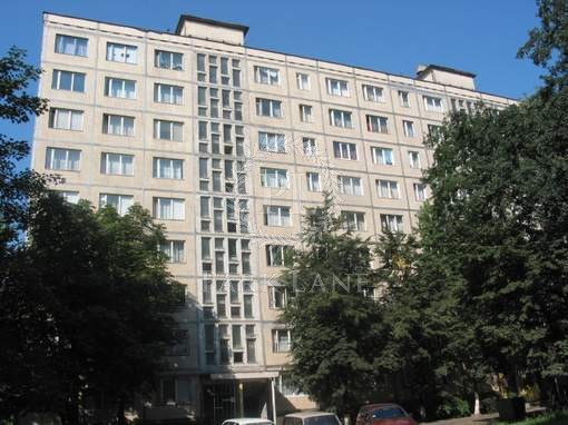 Квартира, C-99494, 14
