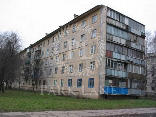 Квартира, Z-1476294, 10
