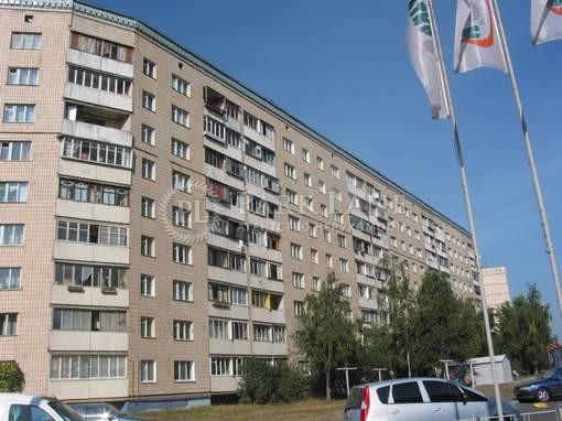 Квартира B-94382, Славгородская, 4, Киев - Фото 1