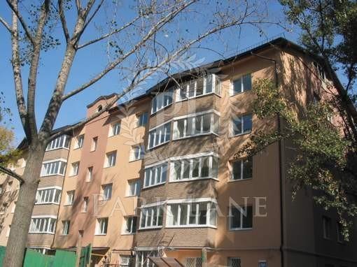 Квартира, J-28972, 30