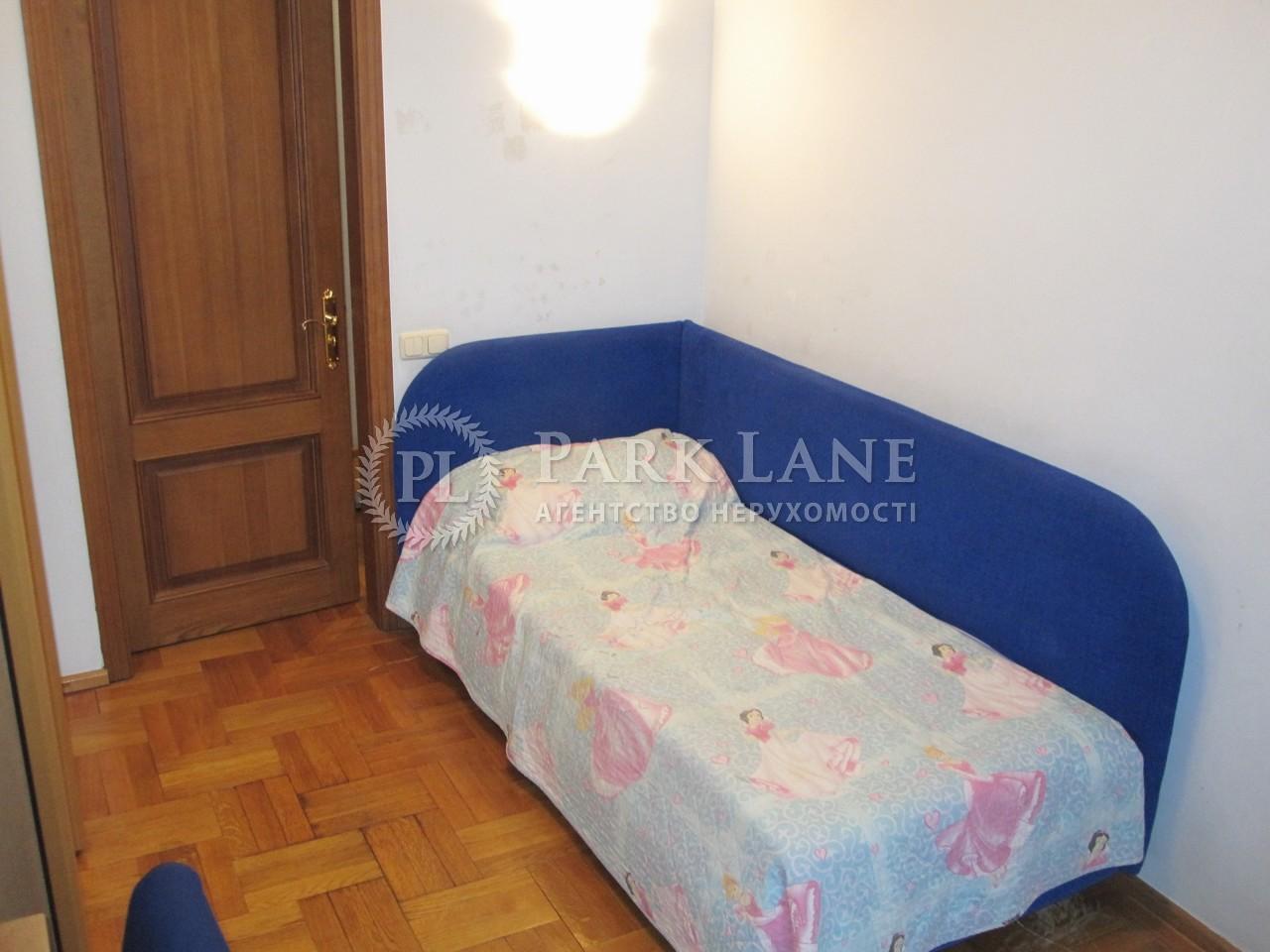 Квартира Воздухофлотский просп., 23, Киев, Z-104039 - Фото 7