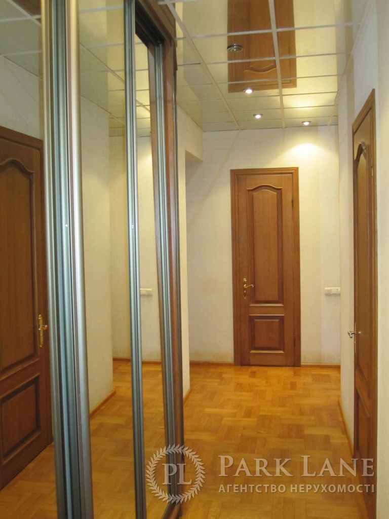 Квартира Воздухофлотский просп., 23, Киев, Z-104039 - Фото 19