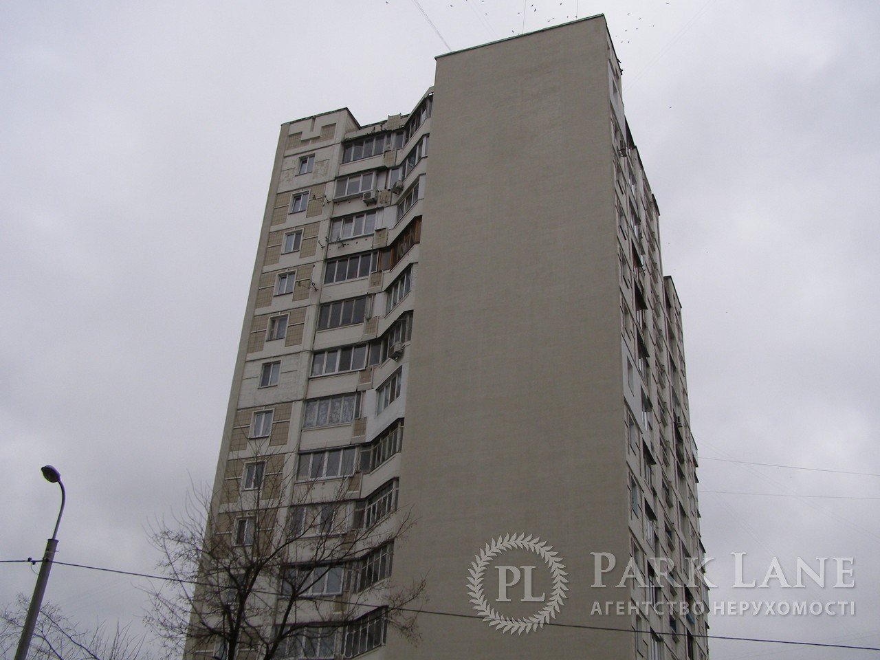 Квартира Z-724273, Тростянецька, 5б, Київ - Фото 2
