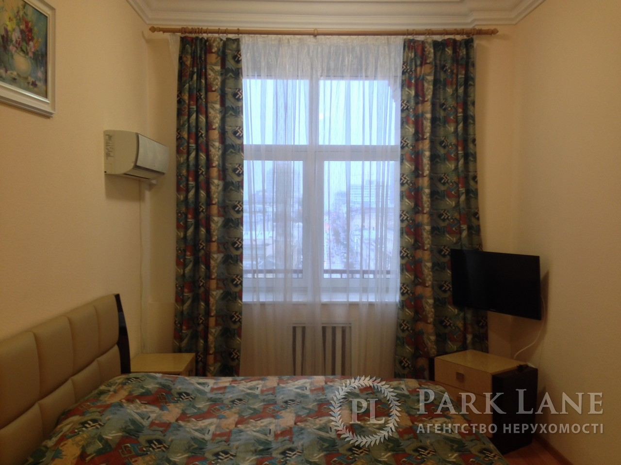 Квартира ул. Крещатик, 25, Киев, Z-711171 - Фото 6