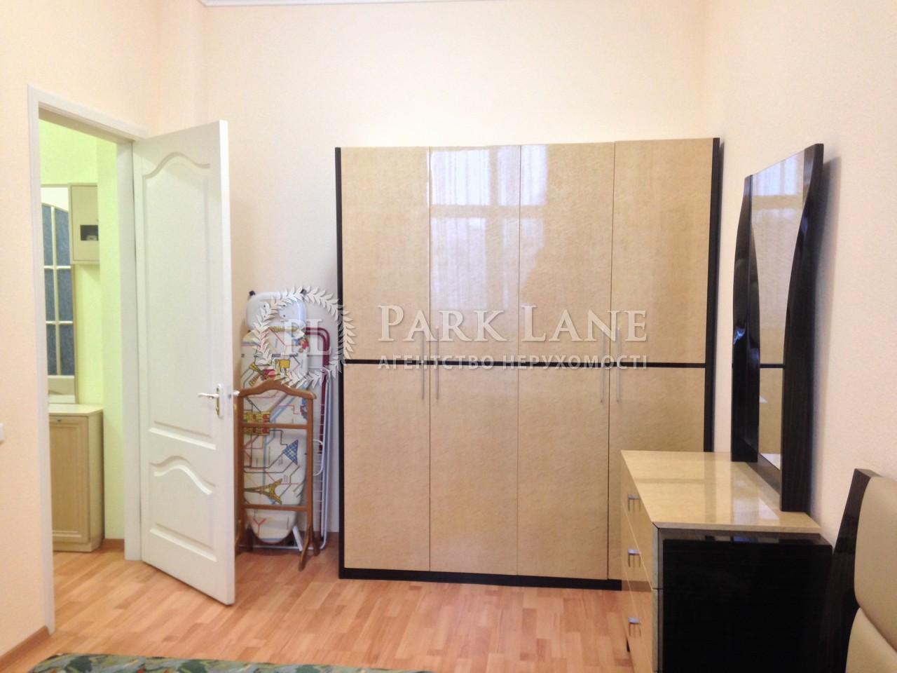 Квартира ул. Крещатик, 25, Киев, Z-711171 - Фото 7