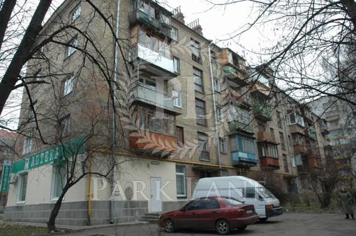 Квартира, Z-759648, 57