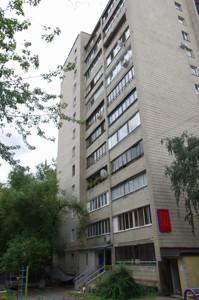 Квартира L-24103, Сечевых Стрельцов (Артема), 59а, Киев - Фото 2
