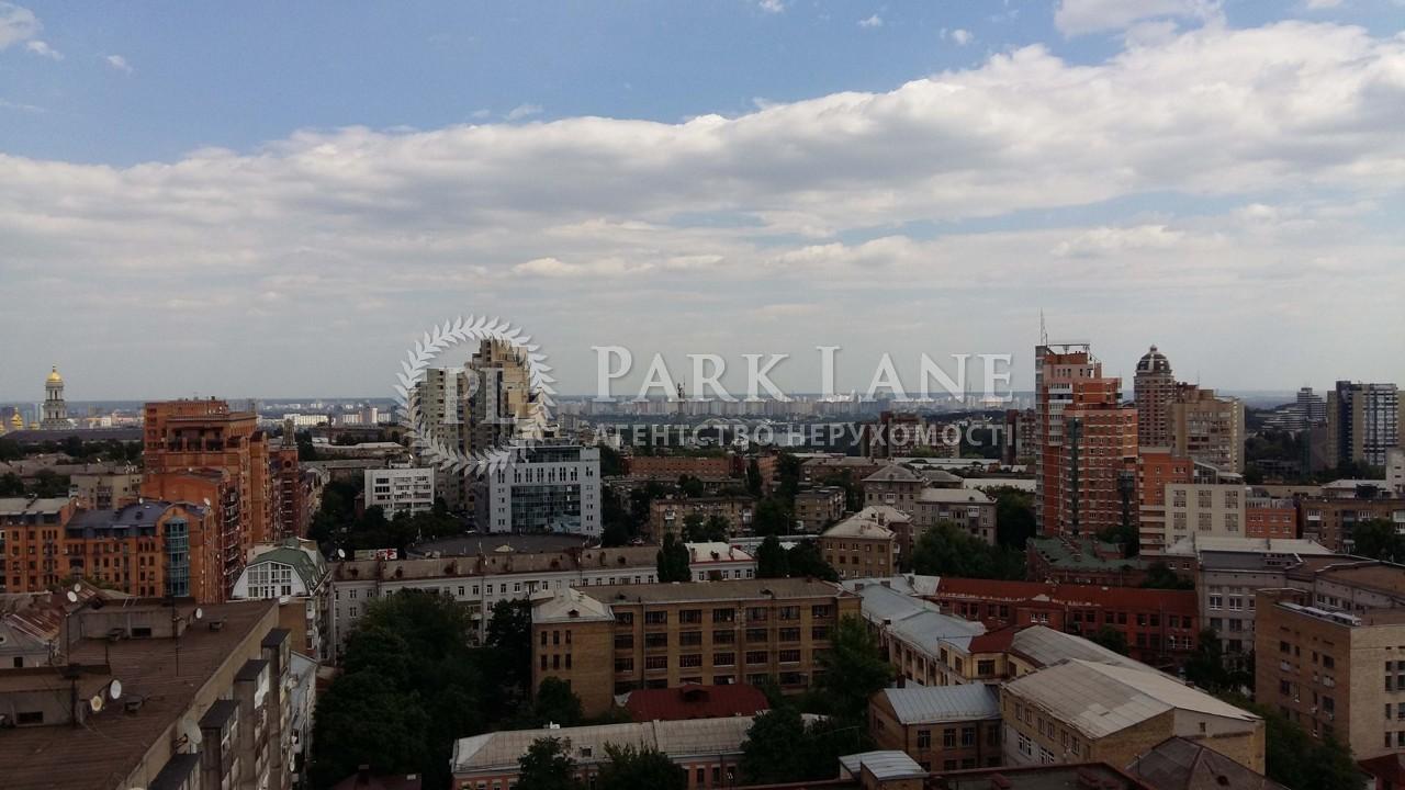 Квартира ул. Панаса Мирного, 17, Киев, Z-1750549 - Фото 6