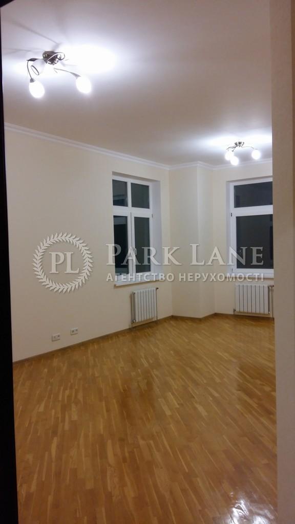 Квартира ул. Панаса Мирного, 17, Киев, Z-1750549 - Фото 4