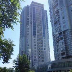Квартира K-30563, Ушакова Миколи, 1д, Київ - Фото 3