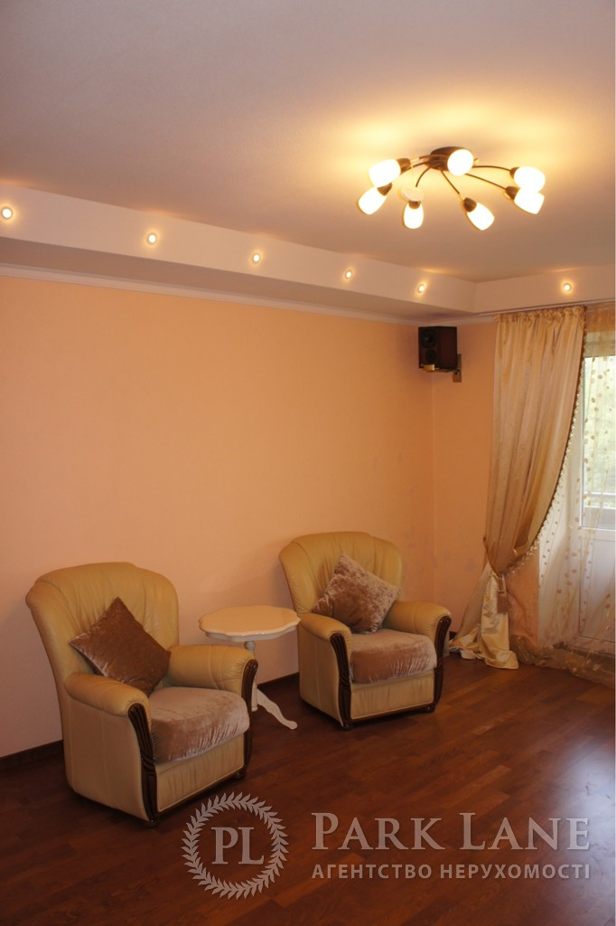 Квартира ул. Дегтяревская, 58, Киев, X-35563 - Фото 3