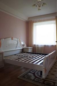 Квартира X-35563, Дегтяревская, 58, Киев - Фото 9