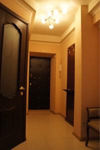 Квартира X-35563, Дегтяревская, 58, Киев - Фото 12