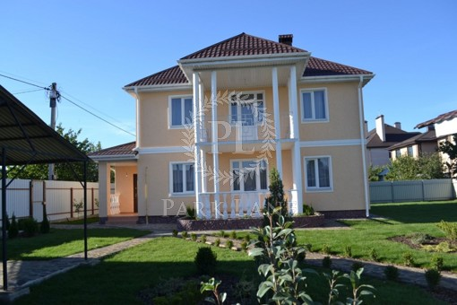 Дом, Z-1786421