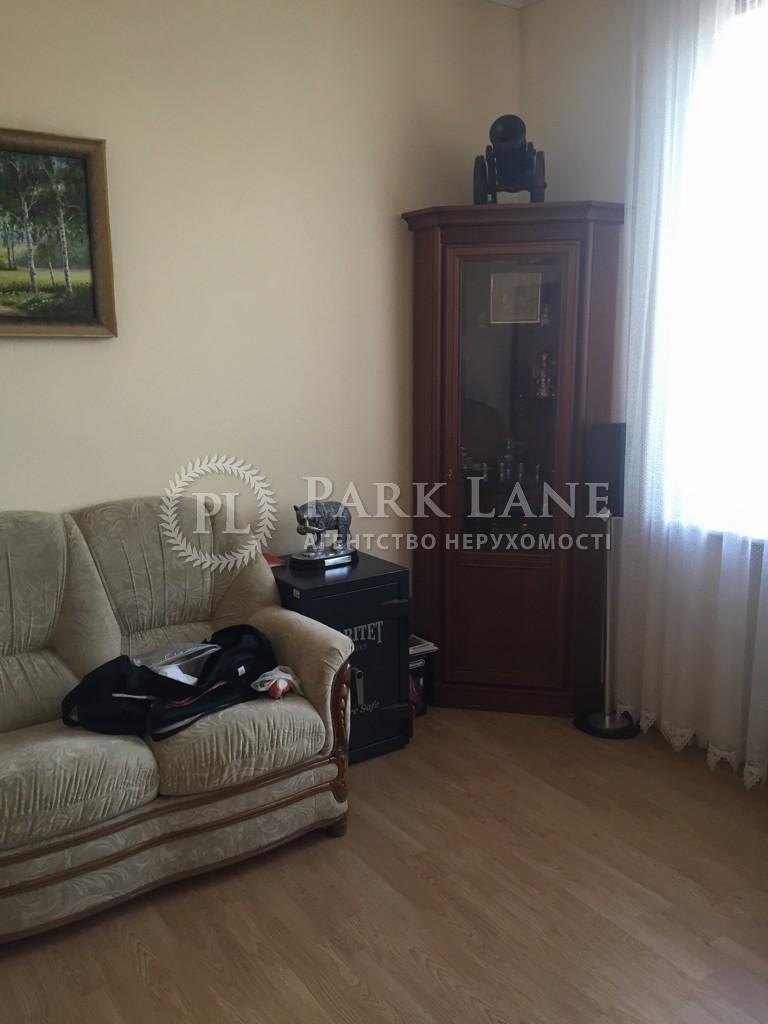 Квартира I-18289, Пирогова, 2, Киев - Фото 5