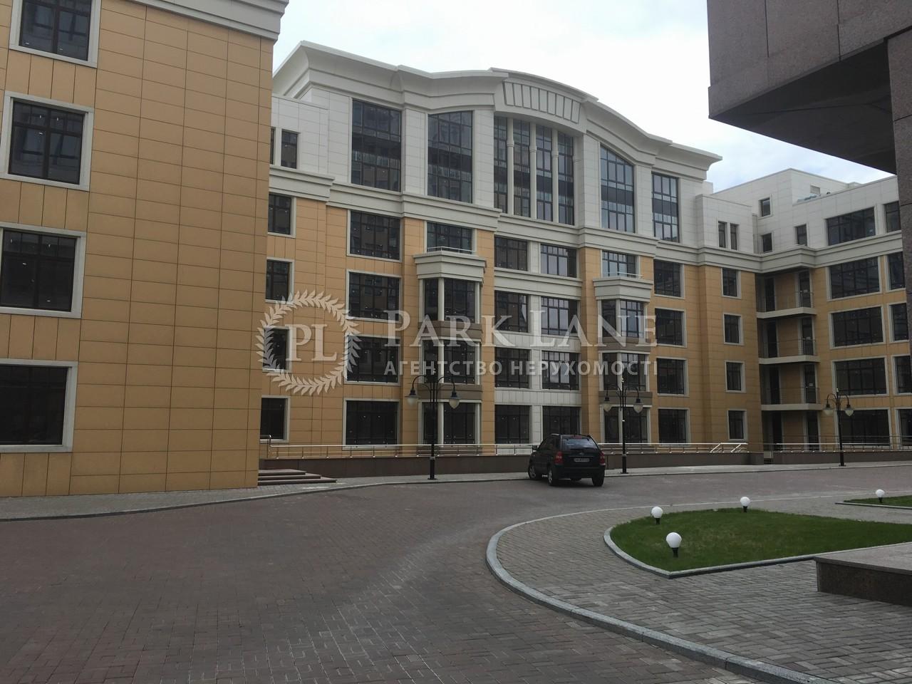 Квартира K-23736, Грушевського М., 9б, Київ - Фото 3