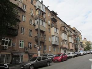 Квартира I-11681, Гоголевская, 11/39, Киев - Фото 4