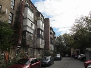 Квартира I-11681, Гоголевская, 11/39, Киев - Фото 5