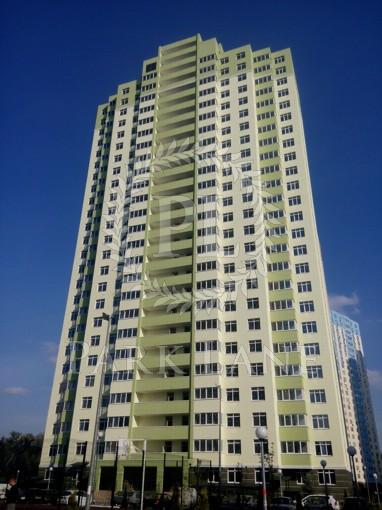 Квартира, Z-432351, 16а