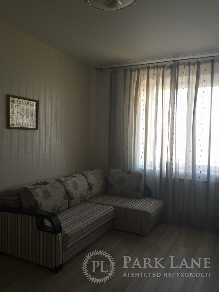 Квартира ул. Оболонская набережная, 3, Киев, N-6327 - Фото 4